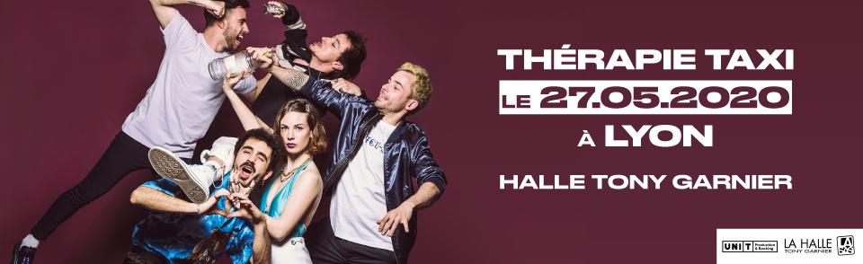 Les concerts de LA SAS